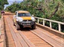 191_Overlander_Gaia_Pantanal