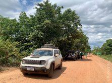 200_Overlander_Gaia_Pantanal