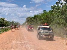 208_Overlander_Gaia_Pantanal