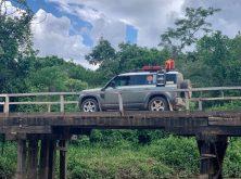 212_Overlander_Gaia_Pantanal