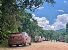214_Overlander_Gaia_Pantanal