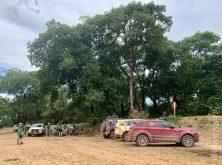 221_Overlander_Gaia_Pantanal