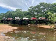 226_Overlander_Gaia_Pantanal