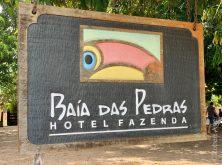 288_Overlander_Gaia_Pantanal