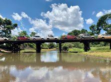 384_Overlander_Gaia_Pantanal-1