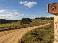 estrada-real-gaia-expedicoes (2)