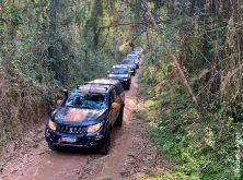 estrada-real-gaia-expedicoes (3)
