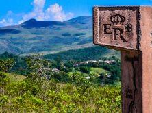 estrada-real-gaia-expedicoes (4)