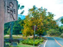 estrada-real-gaia-expedicoes (5)