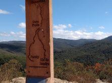 estrada-real-gaia-expedicoes (8)