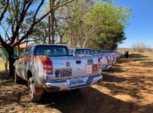 expedicao-fly-drive-gaia-sertoes (10)
