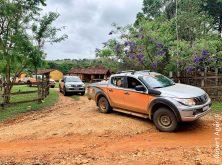 expedicao-fly-drive-gaia-sertoes (13)