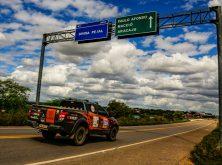 expedicao-sertao-nordestino-pelos-caminhos-da-caatinga (12)