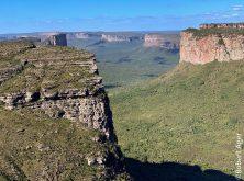 expedicao-sertao-nordestino-pelos-caminhos-da-caatinga (3)
