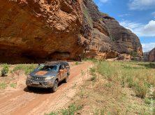 expedicao-sertao-nordestino-pelos-caminhos-da-caatinga (7)