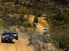 expedicao-sertao-nordestino-pelos-caminhos-da-caatinga (8)
