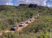 gaia-expedicoes-e-treinamentos-off-road (1)