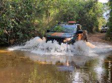 gaia-expedicoes-e-treinamentos-off-road (2)
