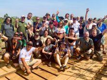 gaia-expedicoes-e-treinamentos-off-road (3)