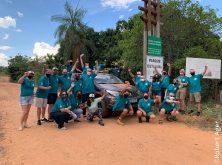 gaia-expedicoes-e-treinamentos-off-road (5)