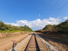 expedicao-estrada-real-junho-2021 (14)