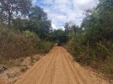 expedicao-estrada-real-junho-2021 (29)
