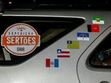 expedicao-sertoes-gaia (1)
