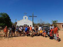 expedicao-sertoes-gaia (18)