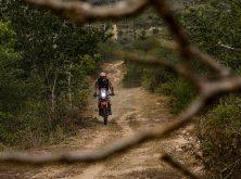 expedicao-sertoes-gaia (21)