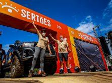 expedicao-sertoes-gaia (30)