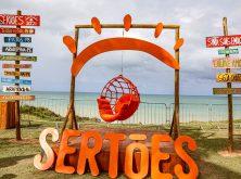 expedicao-sertoes-gaia (5)